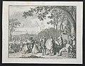 Predikatien der Gereformeerden, A° 1566. buyten Antwerpen ondernomen..jpg