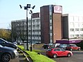 Premier Inn, Cardiff North - geograph.org.uk - 1584478.jpg
