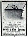 Premier Motor Co. of Birmingham ad (1908).jpg