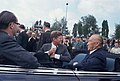 President John F. Kennedy Arrives at Wahn Airport in Bonn, Germany JFKWHP-ST-C230-13-63.jpg