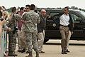 President visits Oklahoma 130526-A-RH707-0317.jpg