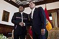 Presidentes de Bolivia y Ecuador se reúnen (9351985909).jpg