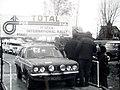 Press On Regardless Rally 1971 (5265448880).jpg