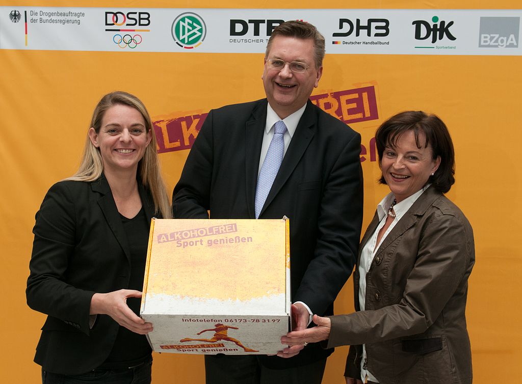 Pressekonferenz Alkoholfrei Sport genießen by Olaf Kosinsky-1.jpg