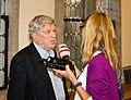Pressekonferenz Hardy Krüger -Gemeinsam gegen rechte Gewalt-, Köln-7743.jpg