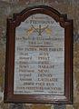 Pressignac (24) église mémorial.JPG