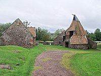 Preston Mill near East Linton (geograph 2695109).jpg