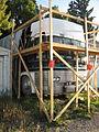 Prevost Bus (1333705898).jpg