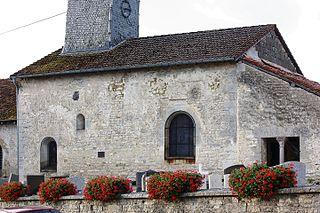 Bayard-sur-Marne Commune in Grand Est, France