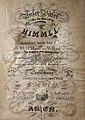 Prière du Notre Père-1837.jpg