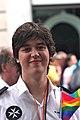 Pride 2009 (3735236931).jpg