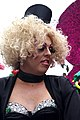 Pride 2009 (3736006544).jpg
