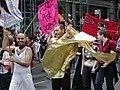 Pride London 2001 29.JPG