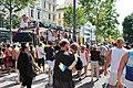 Pride Marseille, July 4, 2015, LGBT parade (18827990053).jpg