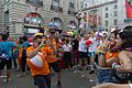 Pride in London 2016 - KTC (363).jpg