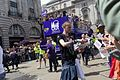 Pride in London 2016 - KTC (77).jpg