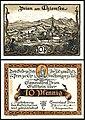 Prien Notgeld 10 Pfennig 1920.jpg
