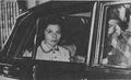 Primer viaje de Isabel Perón a la Argentina, 1966.png