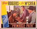 Primrose Path lobby card.jpg
