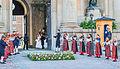 Princess Madeleine of Sweden 7 2013.jpg