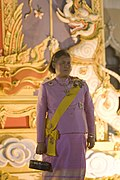 Princess Maha Chakri Sirindhorn 2010-12-7.jpg