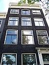 prinsengracht 674 top