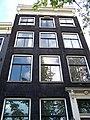 Prinsengracht 674 top.JPG