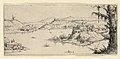 Print, Landscape with a Monastery, 1546 (CH 18440549).jpg