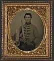 Private Henry Augustus Moore, 1861.jpg