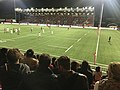 Pro D2 2018-2019 Oyonnax vs Bourg-en-Bresse - 11.JPG