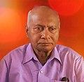 Prof CP Krishnakumar.jpg