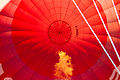 Projekt Heißluftballon-IMG-1359.jpg