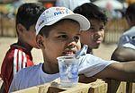 Projeto Na Praia Social Profesp (20907345959).jpg