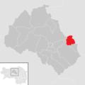 Proleb im Bezirk LN.png