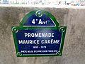 Promenade Maurice-Carême, Paris 22 July 2015.jpg