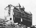 Prospect House demolition 1915.png