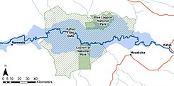 Protected areas of the Kafue Flats.jpg
