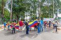 Protests opposing Bolivarian Revolution in São Paulo 03.jpg