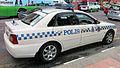 Proton Waja polis.jpg