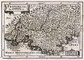 Provence 1628l.jpg