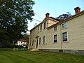 Prudence Crandall House 7-11.jpg