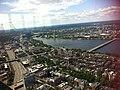 Prudential - St. Botolph, Boston, MA, USA - panoramio (15).jpg