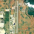 Pryor Field Regional Airport.jpg