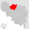 Puchberg am Schneeberg im Bezirk NK.PNG