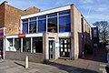 Pudsey Library (29851832075).jpg