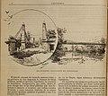 Puente colgante de Carandia-Cantabria, 8.8.1904.jpg