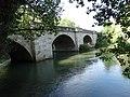 Puente de Villoldo. Palencia.jpg