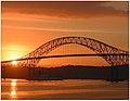Puente de las Americas en la tarde.jpg