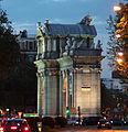 Puerta de Alcalá (Madrid) 15.jpg