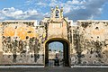 Puerta de Tierra 01.jpg